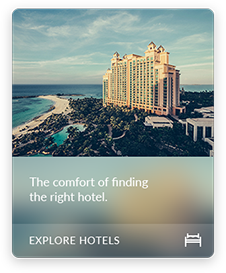 ExploreHotels_226x273